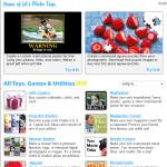 Weekend Websites #39: Big Huge Labs