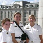 USNA-Bound? Take Inventory of Your Skills