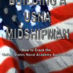 Build a USNA Midshipman–Part V