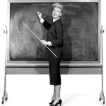 The Truth About Teaching in America
