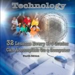 Book Review: Third Grade Technology Textbook