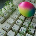 Is Keyboarding Dead?
