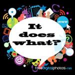5 Digital Tools Parents Will Love