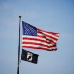 POW/MIA Recognition Day