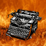 5 Ways to Write Like Your Hair's on Fire