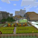 Teach Digital Citizenship with … Minecraft