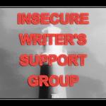 #IWSG–Am I Brave Enough?