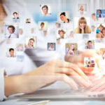 How to Build Your Personal Learning Network
