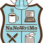 9 Reasons to Join NaNoWriMo and 8 Tips on How