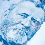 8 Websites on Financial Literacy