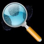 21 Ways to Describe Detectives