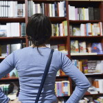 20+ Books That Will Make You Sound Like an Intellect