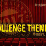 A to Z Challenge: Literary Genres