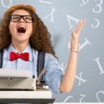 How to Build Lifelong Learners