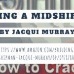 Building a Midshipman