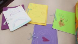 Nature Detectives, notebooks, write, draw, sketch, art, illustrate, questions, explore, evidence