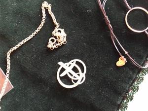 Jewelry main pic