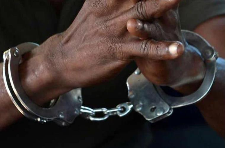 Gatsibo: Abayobozi b'utugari bafunzwe  bavugwaho kunyereza umutungo w'abaturage