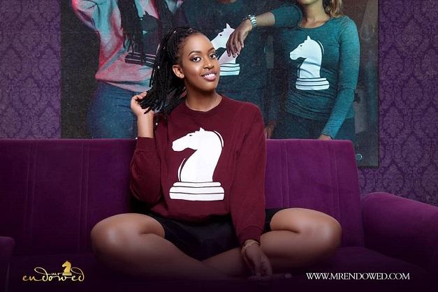FASHION 101:Berwa mu  myenda ya 'Made in Rwanda' imara imbeho