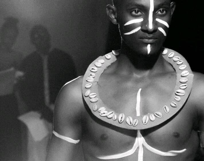 Abamurikaga imideri mbere ya 2016 basaga nk'abikinira ariko ubu byabaye ubucuruzi- Ngabitsinze