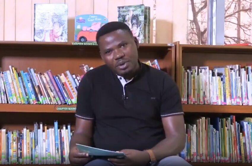 Hon Bamporiki yahimbye insigamigani ayikomoje kuri 'Paul RUSESABAGINA'