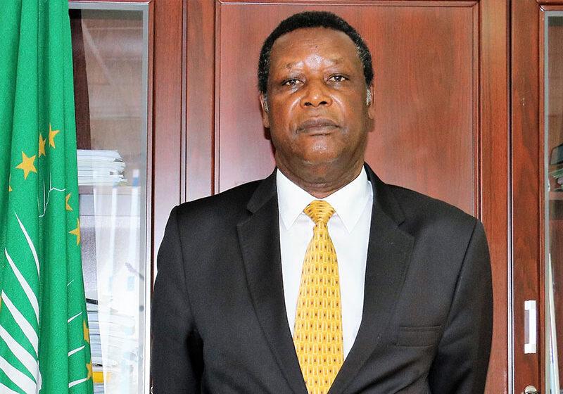 Urukiko rwo mu Burundi rwahamije Buyoya kwica Ndadaye rumukatira BURUNDU