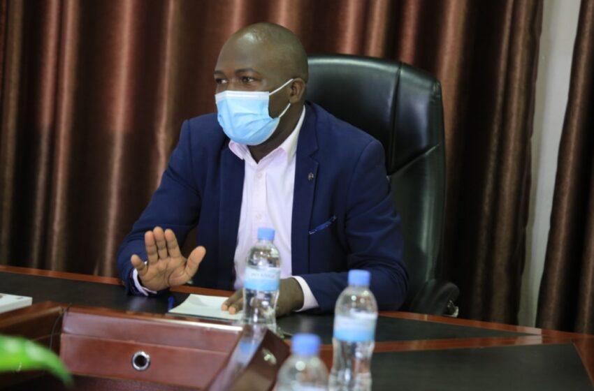 Abana bazi Ikinyarwanda kurusha uko byahoze- Dr Ndayambaje