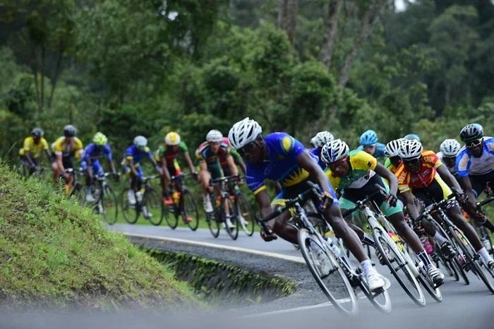 Tour du Rwanda2021: Agace karekare gafite 171.6Km, ubushize kari 206.3Km