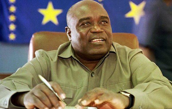 Abantu 24 bafunzwe bashinjwa kwica Perezida Kabila barekuwe