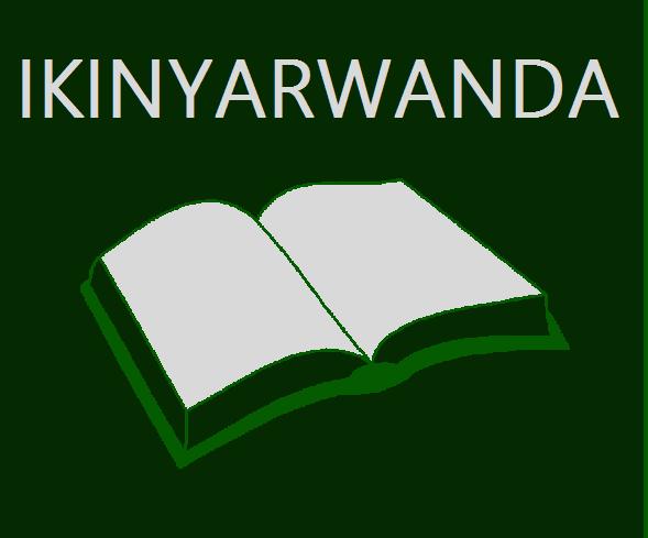 Abarimu bagaragaje ko Ikinyarwanda gikeneye kuganirwaho ibyigishwa bikaba bimwe