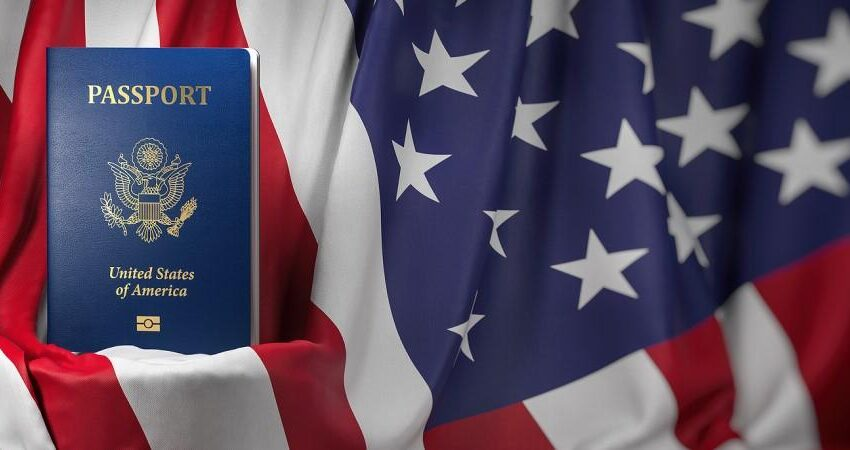 Perezida Joe Biden ategerejweho kongera umubare w'abahungira muri US