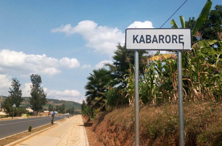 Gatsibo/Kabarore: Umusore yapfuye akorana imibonano mpuzabitsina n'umukunzi we