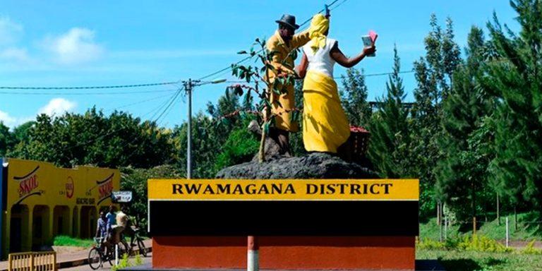 Rwamagana: Abahinzi bafite ibikorwa mu Karere ka Bugesera bafite impungenge z'uburyo bazasarura