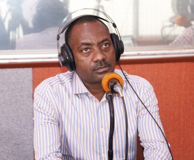 APR FC yasezereye Kazungu Claver ku mwanya w'Ubuvugizi