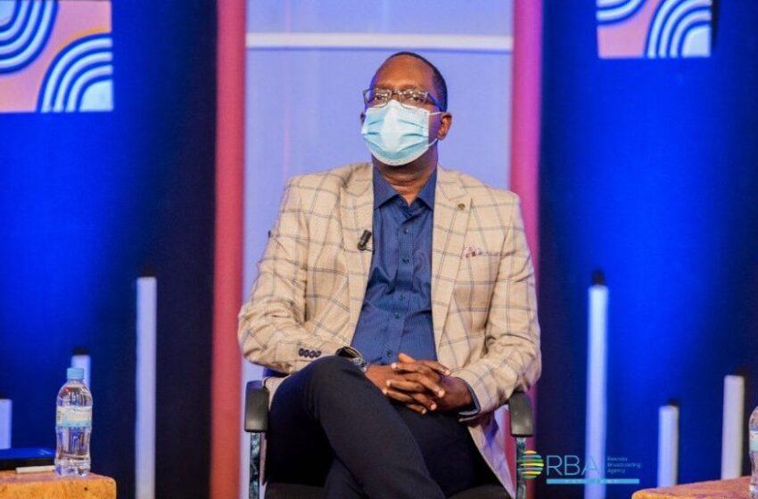 Mu Rwanda hatahuwe virusi ya Corona itarabonerwa izina… Abirirwa bakina amakarita batirinze bavuzweho…