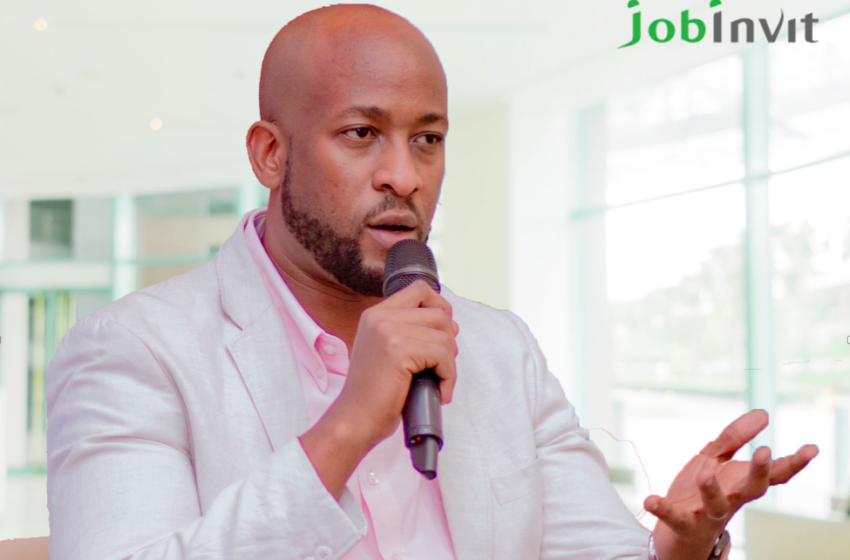 JobInvit is the answer to your unemployment