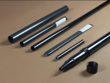 Carbon Fiber Reinforced Plastic/Polymer