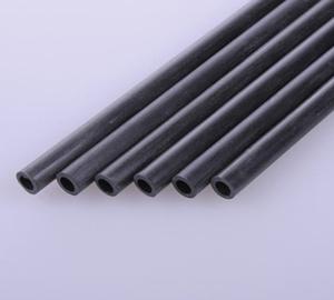 Carbon Fiber / Roller