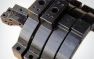 Fiberglass SMC/BMC Products