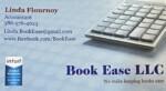 Book Ease, LLC