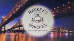Mackey's Muchies