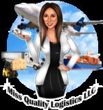 Miss Quality Logistics