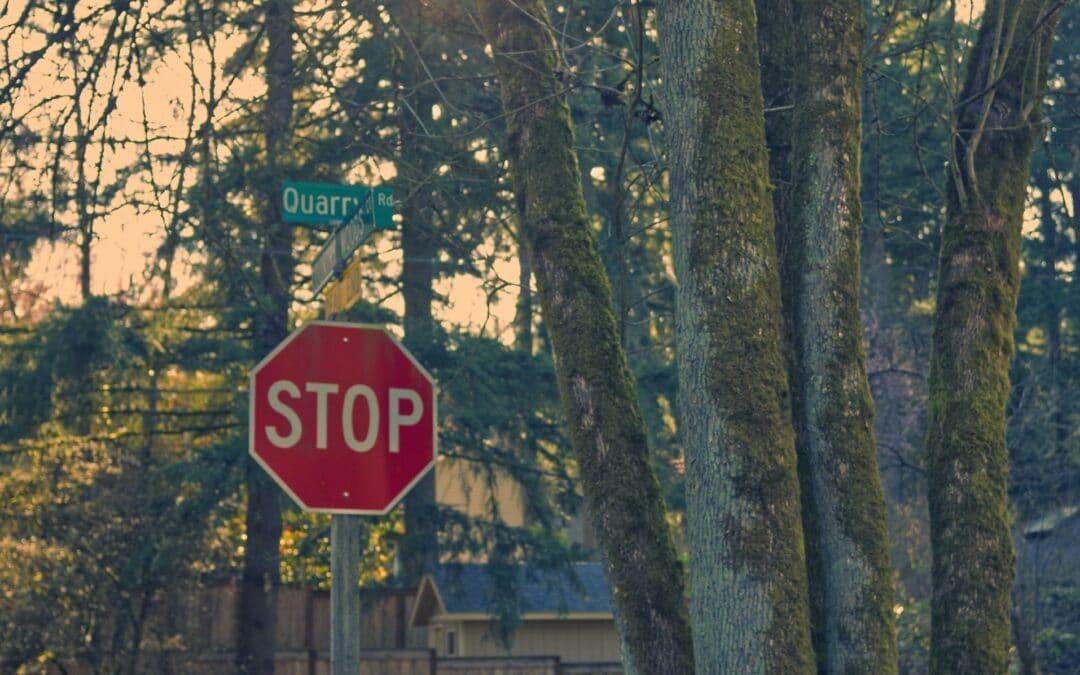 Traffic Violation FAQs