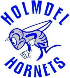 Holmdel Hornets 3 Shore Conference-1