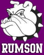 Rumson Bulldogs