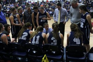 SPORTS-RFH-South-2-Simmons[1]