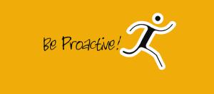 proactivity[1]