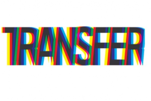 transfer_logo[1]