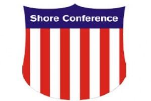 shore-conference-logo1