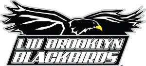 3500_liu-brooklyn_blackbirds-primary-2008[1]